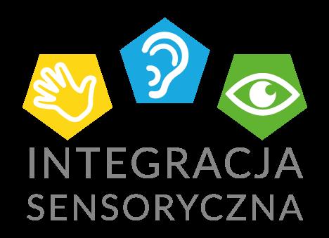 integracjasensorycznasi