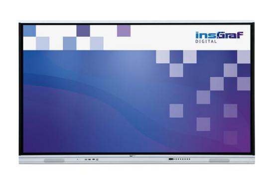 monitor-interaktywny-insgraf-diginal