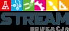 Logotyp strony internetowej www.streamedukacja.pl